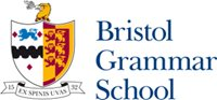 Bristol_Grammar_School.jpg