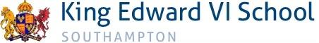 King_Edward_VI_School_Logo_.jpg